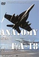 Máy Bay F/a-18 : Vũ Khí Của Thần Chết - The Anatomy Of An F18