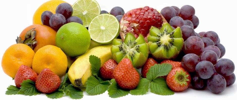 Faça Polpas de Diversas Frutas !!!