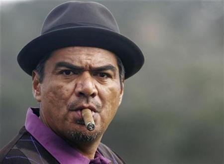 Bigoted Liberal George Lopez Has No Regrets Over Saying Ivanka Trump 'is Ready to be Pimped Out'