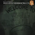 Watch This Video Sneak Peek Of The HHN 'Freddy vs Jason' House