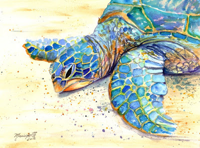 https://www.etsy.com/listing/240144664/original-sea-turtle-watercolor-painting?ref=shop_home_active_24