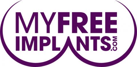 MyfreeImplants