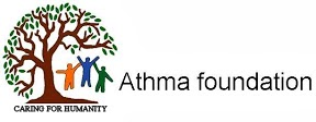 Athma Foundation