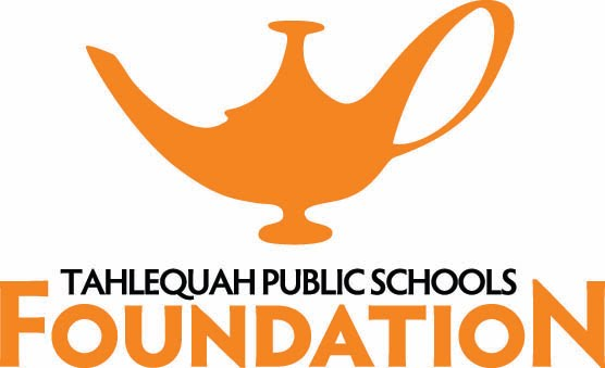 Tahlequah Public Schools Foundation