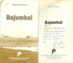 BAJUMBAL