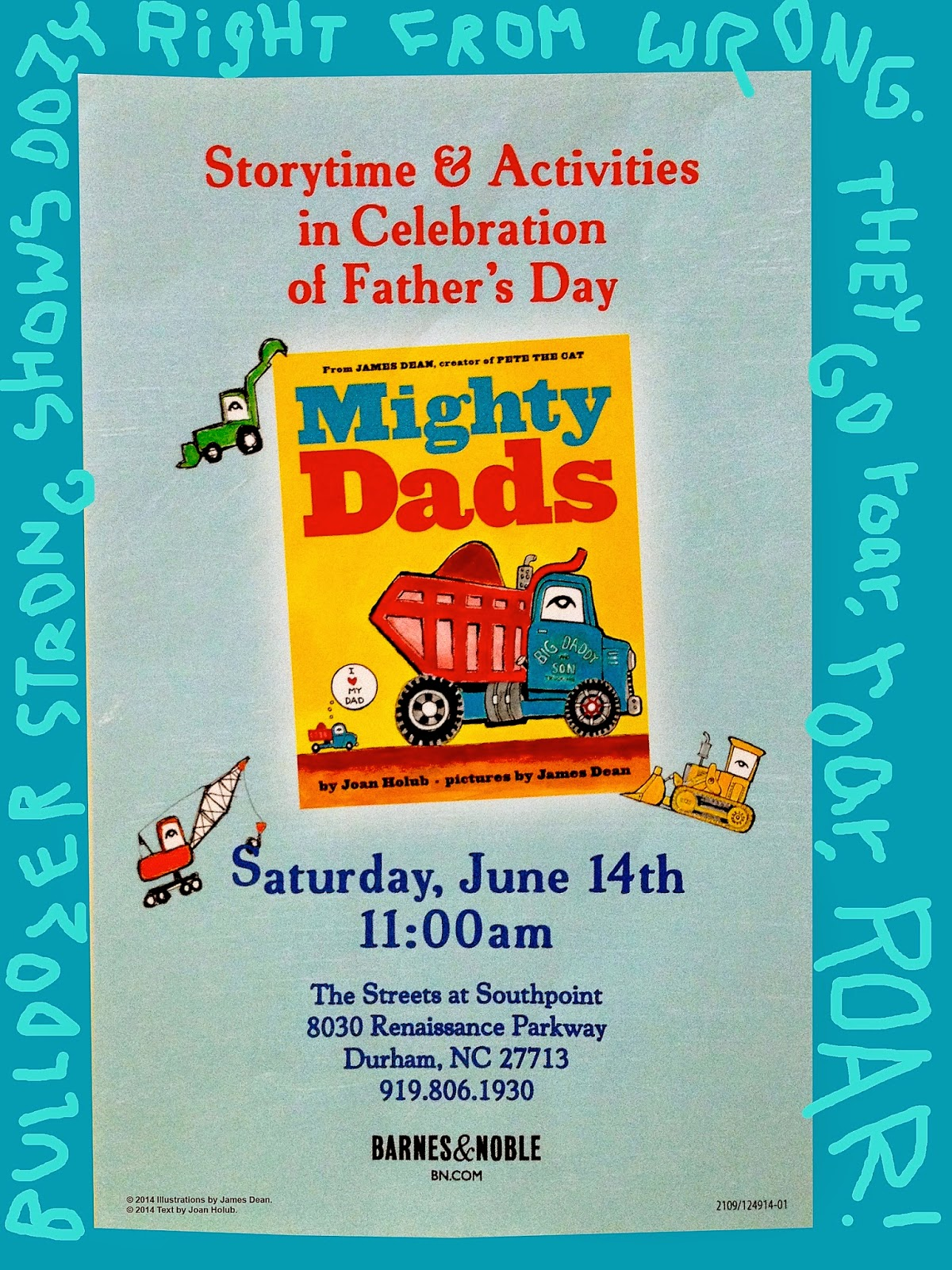 http://www.barnesandnoble.com/w/mighty-dads-joan-holub/1116995778?ean=9780545609685&itm=1&usri=9780545609685