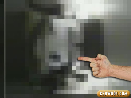 sex video 4