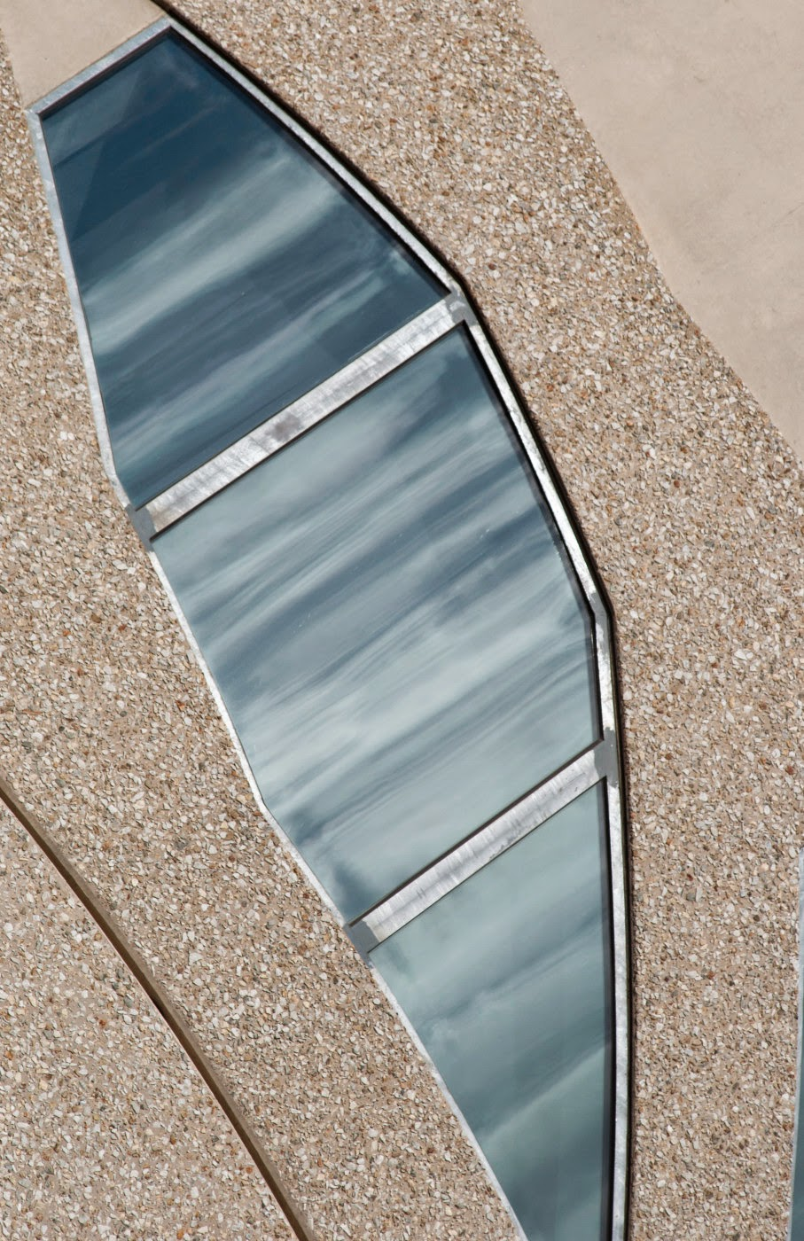 Postmodern, postmodernist, façade, lyons, lyons architecture, Australia, Australian, Tasmania, Hobart, University of Tasmania, medical science 1, MS1, abstract, abstraction, abstractional, graphic, tim Macauley, the light monkey collective,  UTAS, graphical