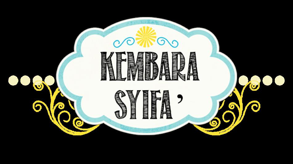 KEMBARA SYIFA'