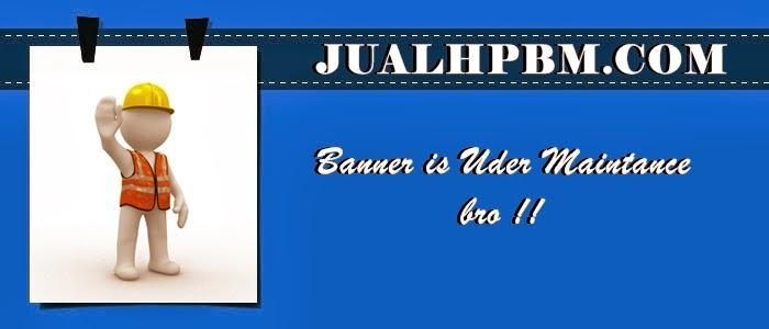 jualhpbm.com