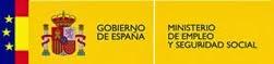 CATALOGO DE REFERENCIAS/SERVICIOS SOCIALES