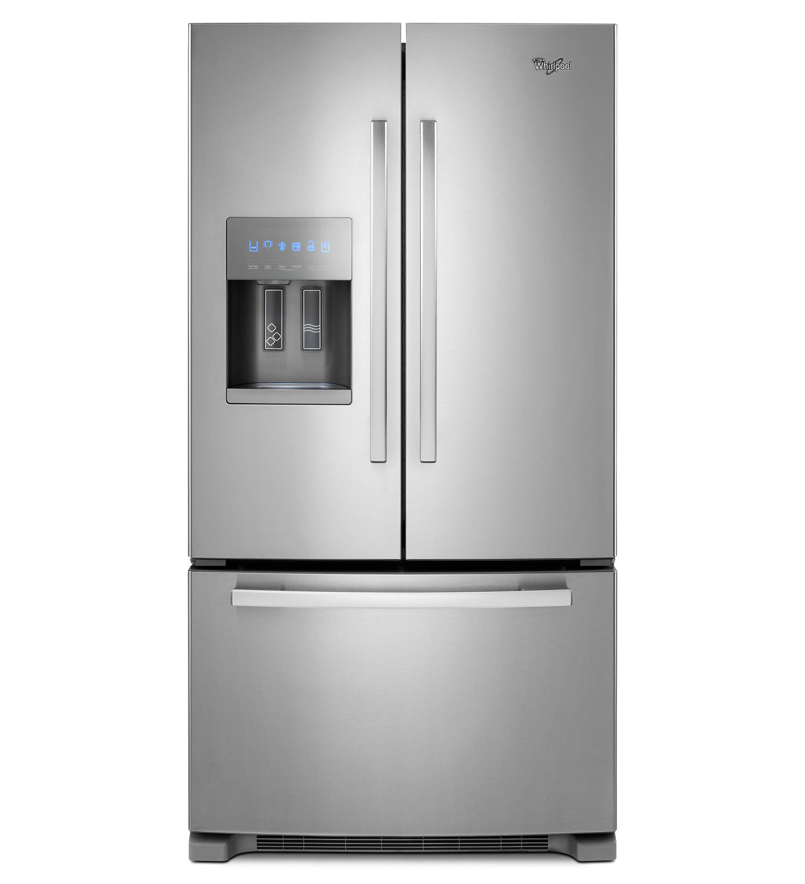 Dmv refrigerator repair company in silver spring maryland - Demontage porte four whirlpool ...
