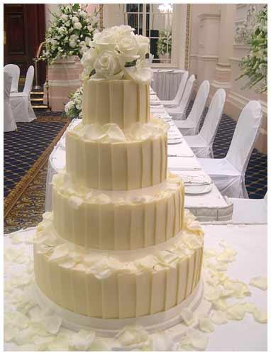 Special White Chocolate Cake Perfect White Chocolate Cake Delicious White Chocolate Cake