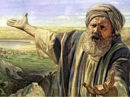 IL SIGNIFICATO DEL NOME ABRAMO