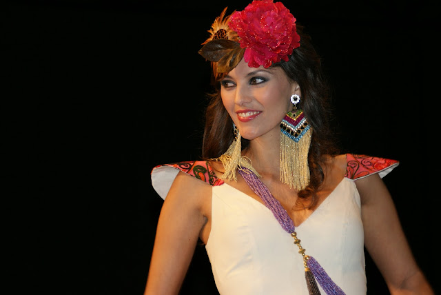 colección-Crisol-Amalgama-Flamenca