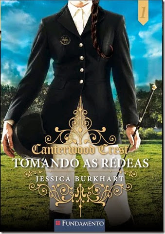 http://www.moonlightbooks.net/2014/04/resenha-tomando-as-redeas-canterwood.html