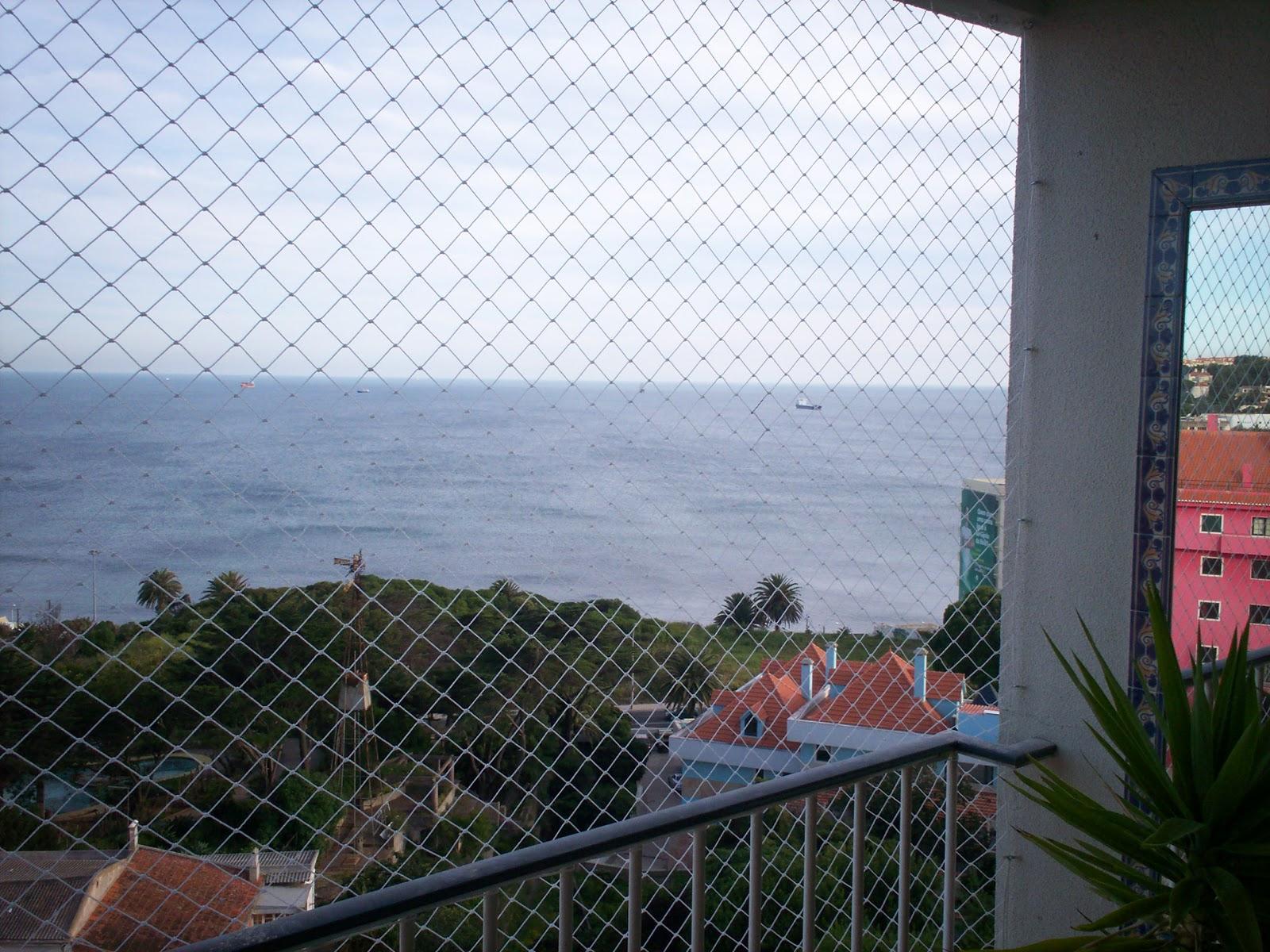 pt: telas de proteção para varandas janelas e terraços em Portugal #3A5A91 1600 1200