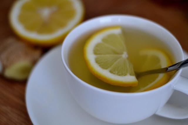 Juoma flunssan karkoitukseen