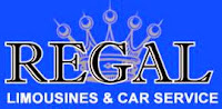 Regal Limousines & Car Services
