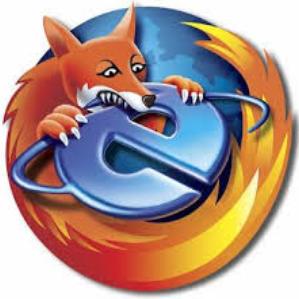 Cara Perbaiki Mozila Firefox Yang Rusak