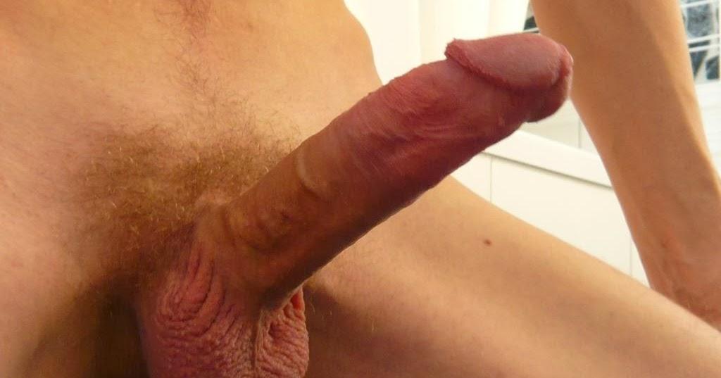 cbt sex langer dicker penis