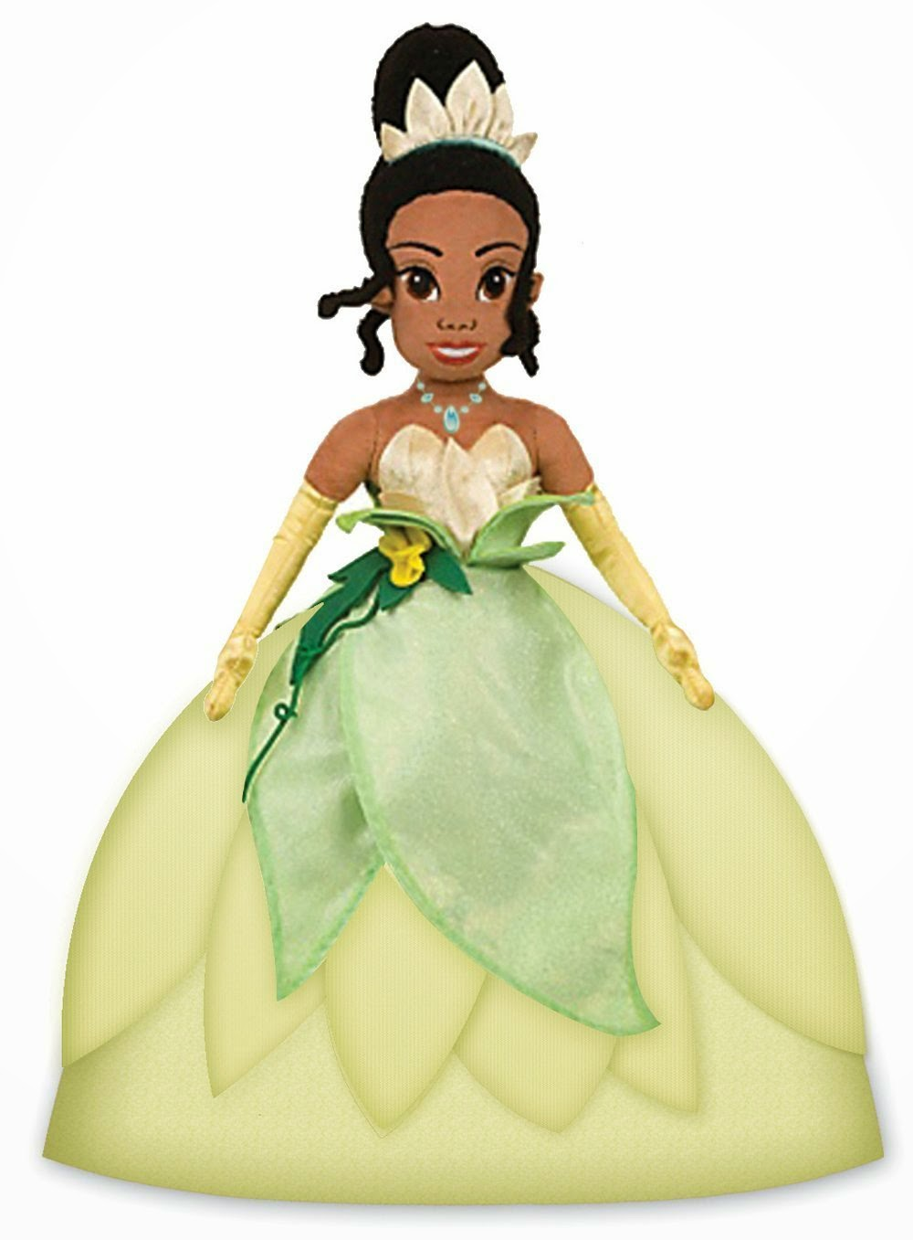 Princess And The Frog Bedroom Decor Bedroom Decor Ideas And Designs How To Decorate A Disneys