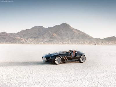 BMW-328_Hommage_Concept_2011