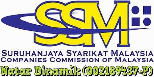 Registered Company