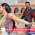 "Xclusive Wallpapers of babbu mann's upcoming movie """"Hero Hitler in Love"""" in HD"