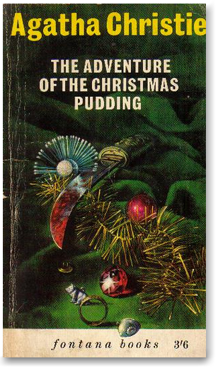 Christmas_Pudding_Mystery.png