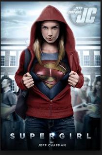 http://minority761.blogspot.com/2015/07/akhirnya-nonton-film-supergirl-ini-juga.html