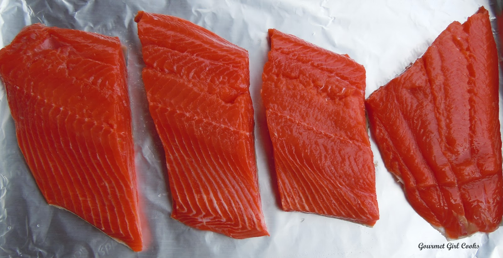 What Color Is Salmon. Gallery Of With What Color Is Salmon. Great ...