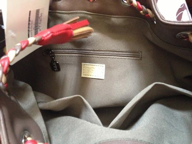Budget Fashion Seeker - EGG bags promo 5