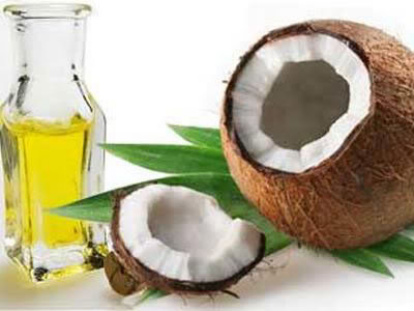 CoconutOil Tress Talk: Winterizing Your Natural Hair Routine