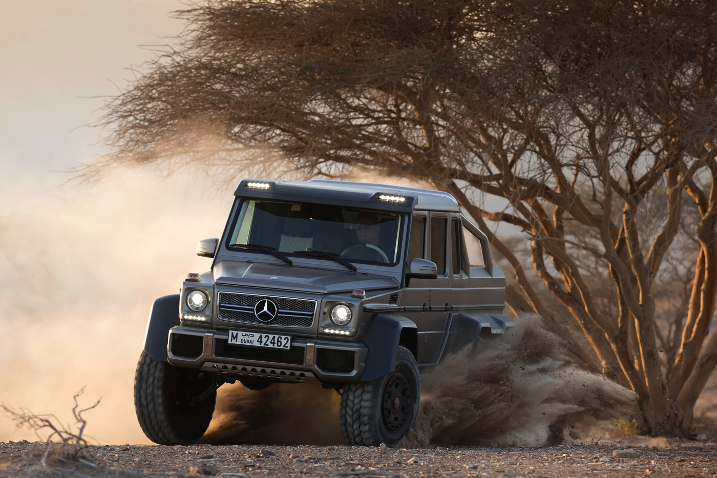 mercedes g wagon 6x6 cars life cars fashion. Black Bedroom Furniture Sets. Home Design Ideas
