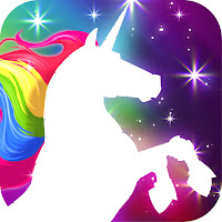 Unicorn Attack 2 v1.1.2 Mod (Unlimited Crystal) ~ Apk For Download