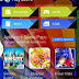 Custom Rom Samsung S4 Xperia Z For Lenovo A369i