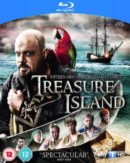 free hq movies treasure island 2012 brrip 13gb scorp