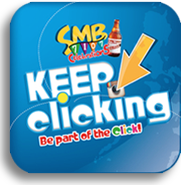 SMB Keep Clicking