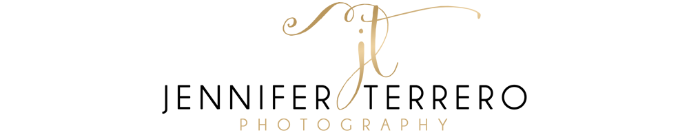 Jennifer Terrero Photography | Orlando, Central Florida Photographer