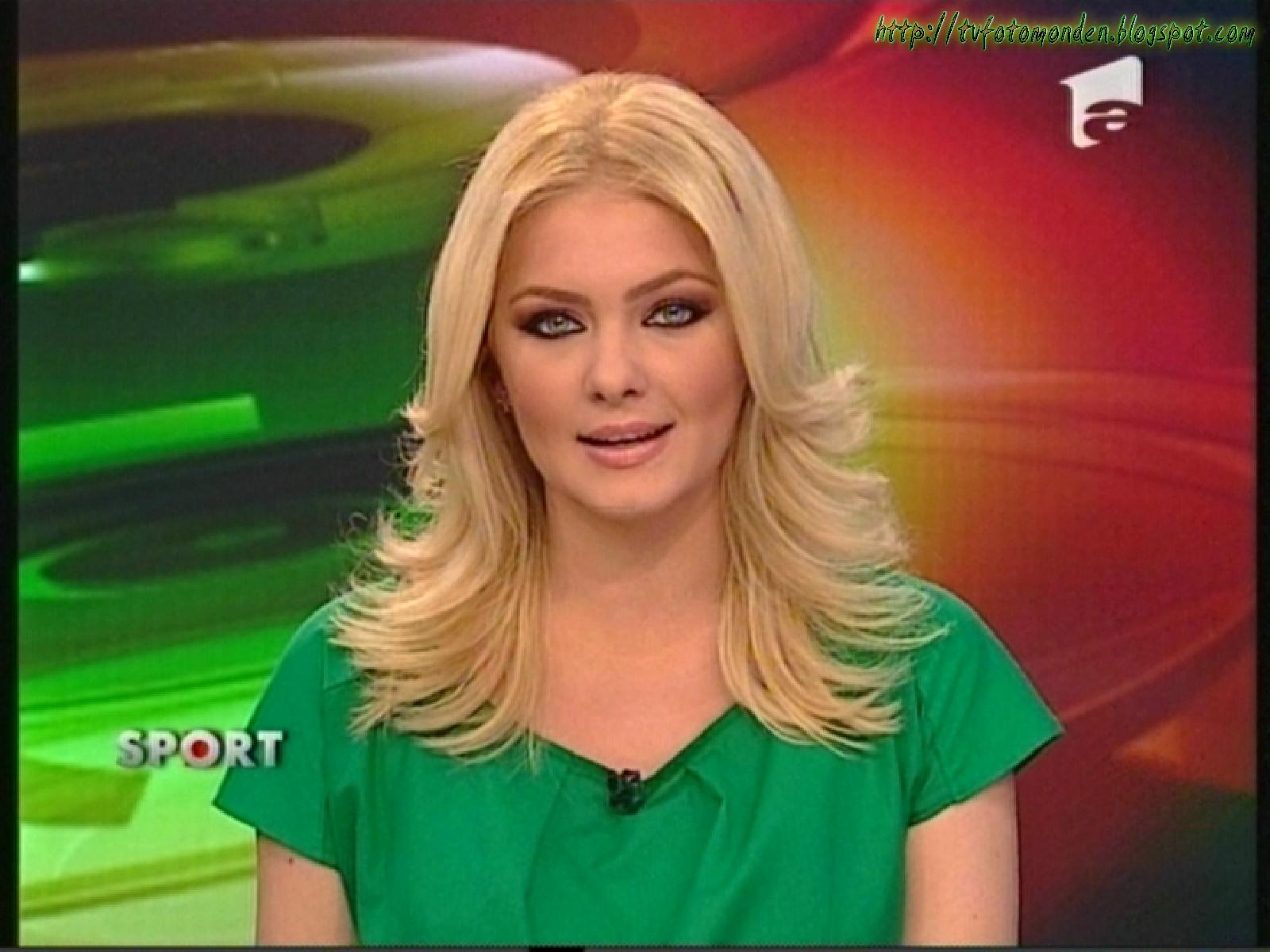 Antena 1 williamhill freien slot-spiele williamhill wm 2014 a lansat 100 einzahlungsbonus williamhill noua grilă de toamnă sub o ploaie de artificii