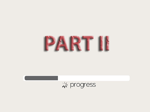 progress bar part2 free nude celebrities archive