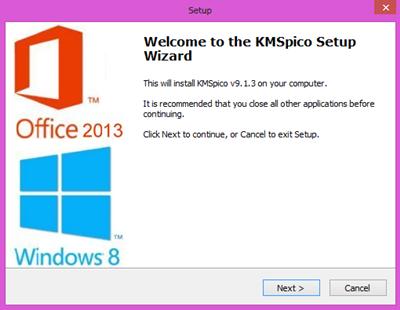 Activator KMSpico FINAL + Portable (Office And All Windows Activator).torrent KMSpico+v9.1.3+Final+2