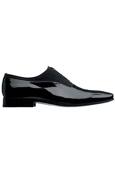 Fall Fashion Trends 2011 on Dior Homme Fall Winter 2011 2012 Men S Shoes   The Urban Gentleman