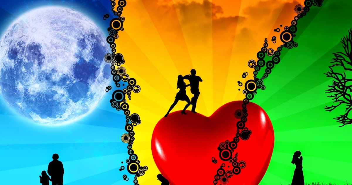 Love Wallpaper Hd 2012 : Love Wallpapers HD Wallpapers HD
