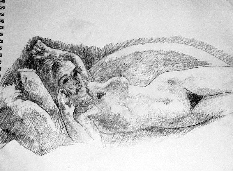 kate winslet titanic drawing scene. pictures kate winslet titanic