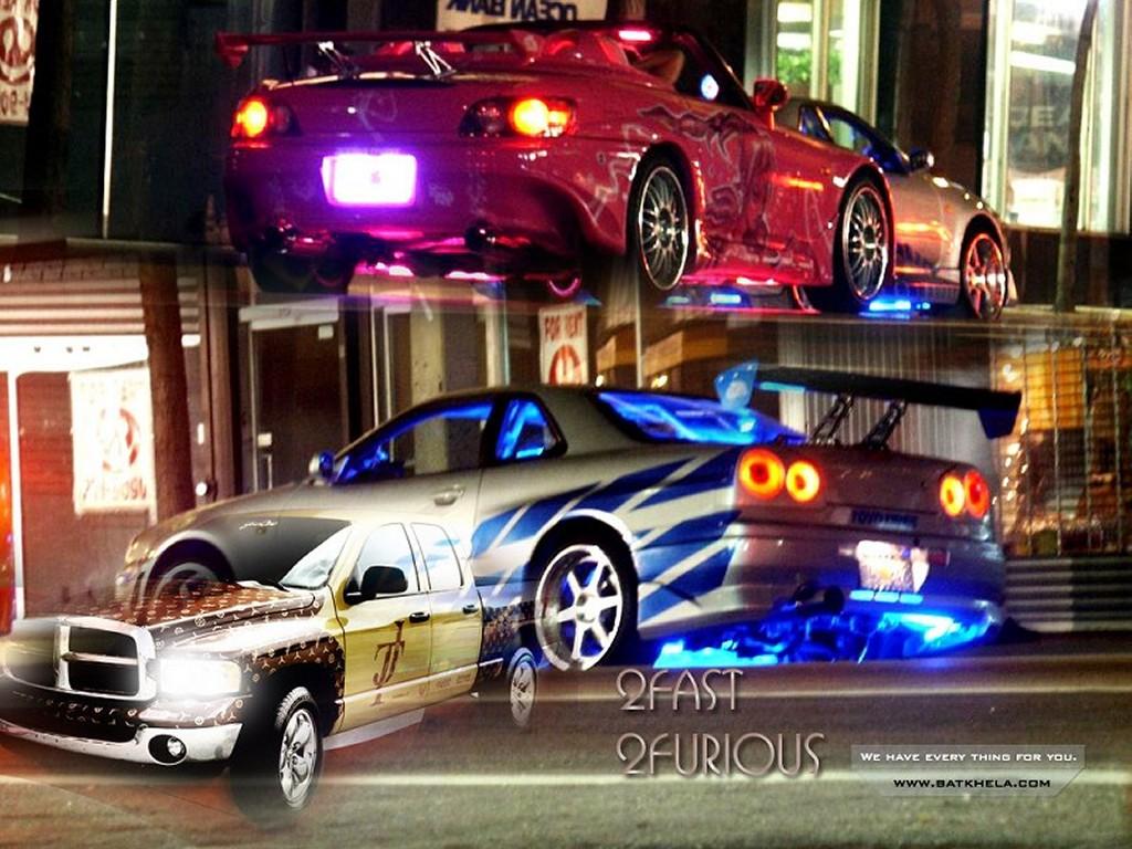 http://4.bp.blogspot.com/-vjc56KTD22k/TcbHPB-7VqI/AAAAAAAAANQ/9-eHdbaFPb4/s1600/velozes-e-furiosos-2-filme-35286.jpg