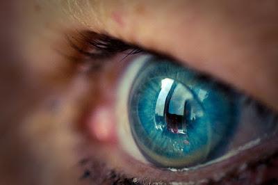 Pupilentes que hacen Zoom