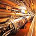 CERN: o Μεγάλος Επιταχυντής Αδρονίων λειτουργεί σε πλήρη ισχύ