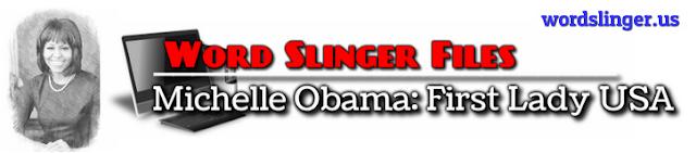http://www.zoreks.com/po-michelle-obama.html